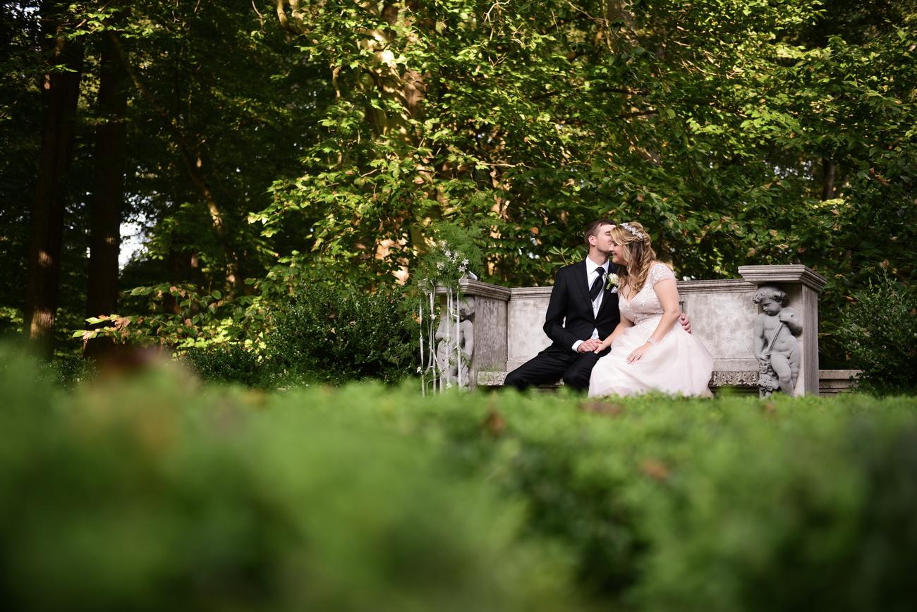 Winterthur-museum-and-garden-wedding_0031.JPG