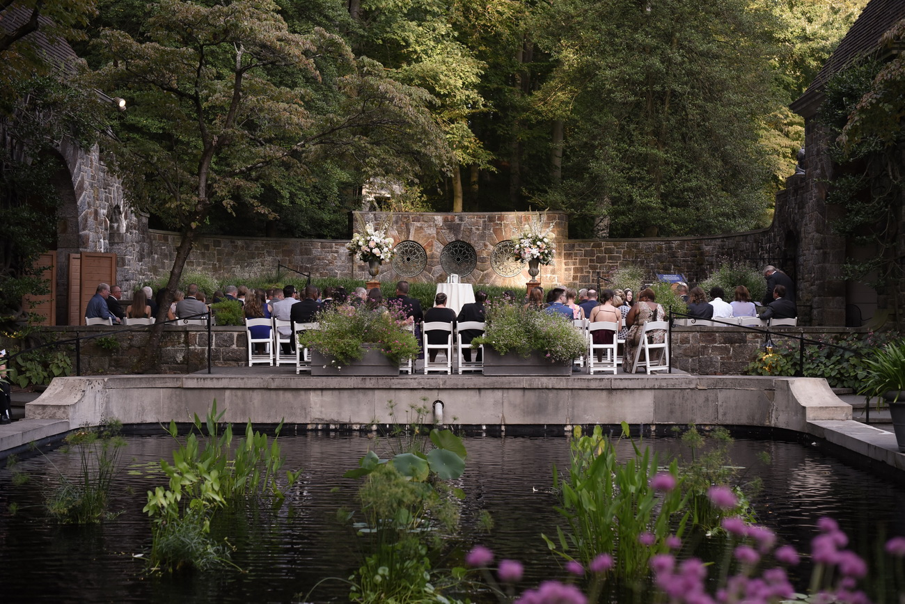 Winterthur-museum-and-garden-wedding_0032.JPG