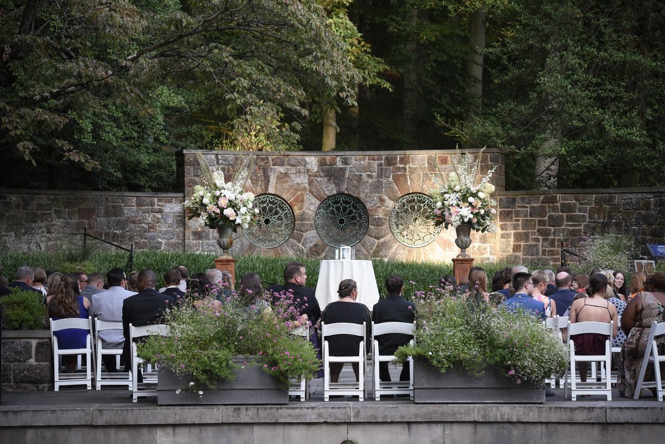 Winterthur-museum-and-garden-wedding_0033.JPG