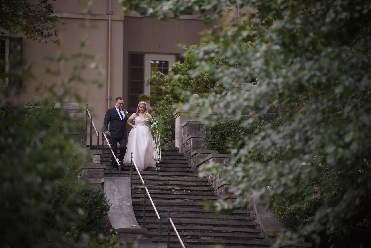 Winterthur-museum-and-garden-wedding_0034.JPG