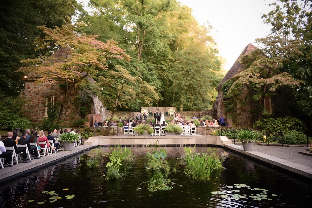 Winterthur-museum-and-garden-wedding_0039.JPG