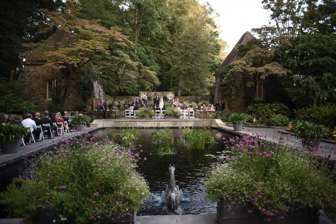 Winterthur-museum-and-garden-wedding_0038.JPG