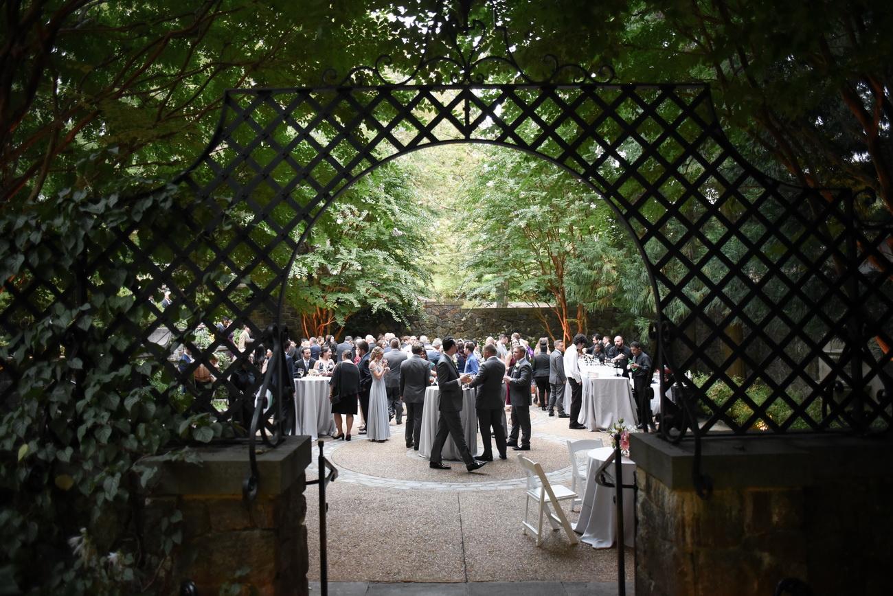 Winterthur-museum-and-garden-wedding_0043.JPG