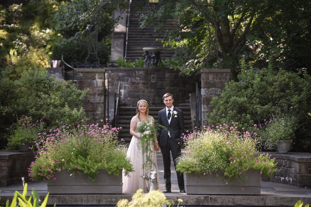Winterthur-museum-and-garden-wedding_0020.JPG