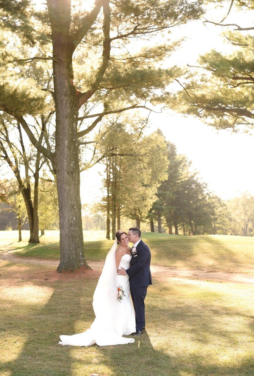 Deerfield-country-club-wedding-delaware-fall