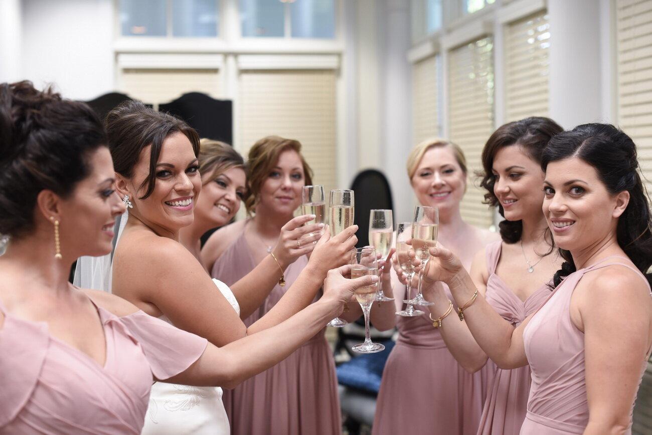 Deerfield-country-club-wedding-delaware-0005.JPG