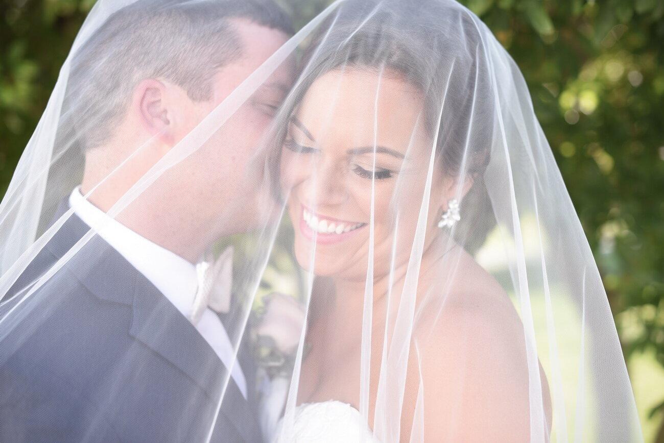 Deerfield-country-club-wedding-delaware-0007.JPG