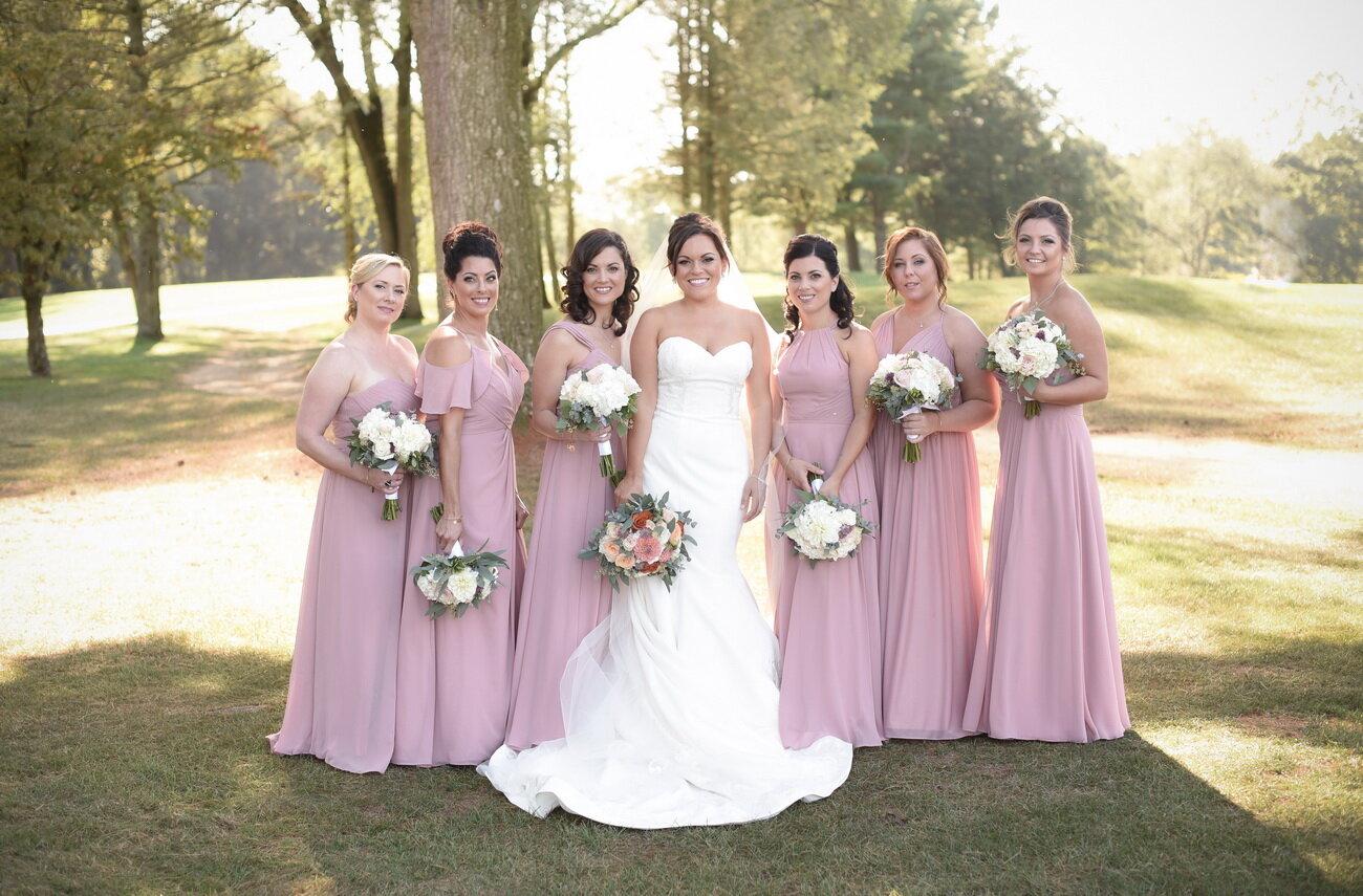 Deerfield-country-club-wedding-delaware-0009.JPG