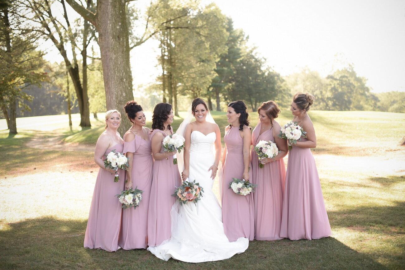 Deerfield-country-club-wedding-delaware-0008.JPG