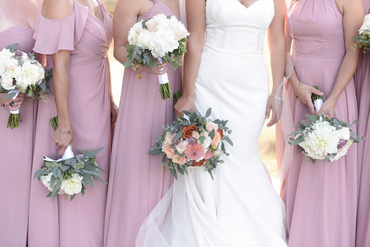 Deerfield-country-club-wedding-delaware-0010.JPG