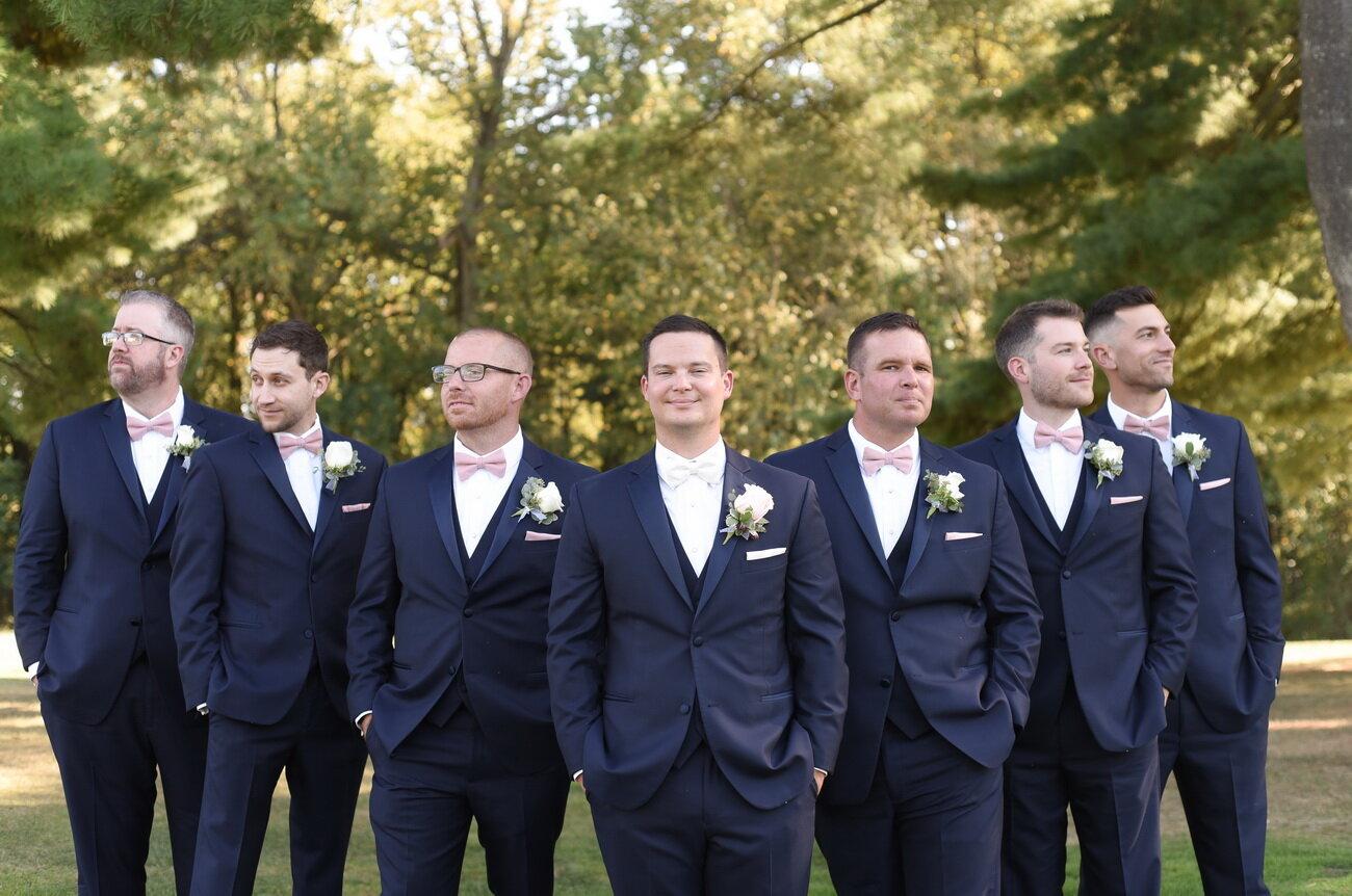 Deerfield-country-club-wedding-delaware-0011.JPG