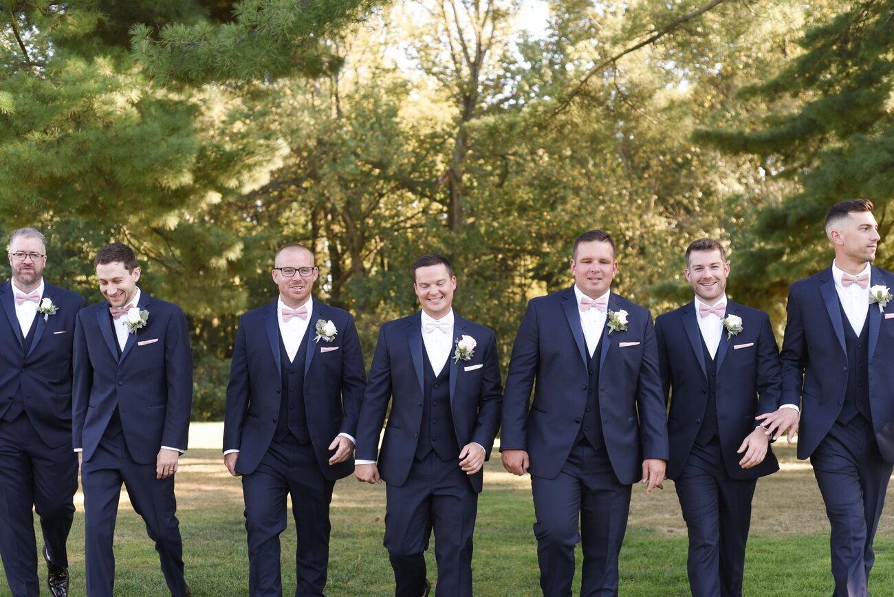 Deerfield-country-club-wedding-delaware-0012.JPG