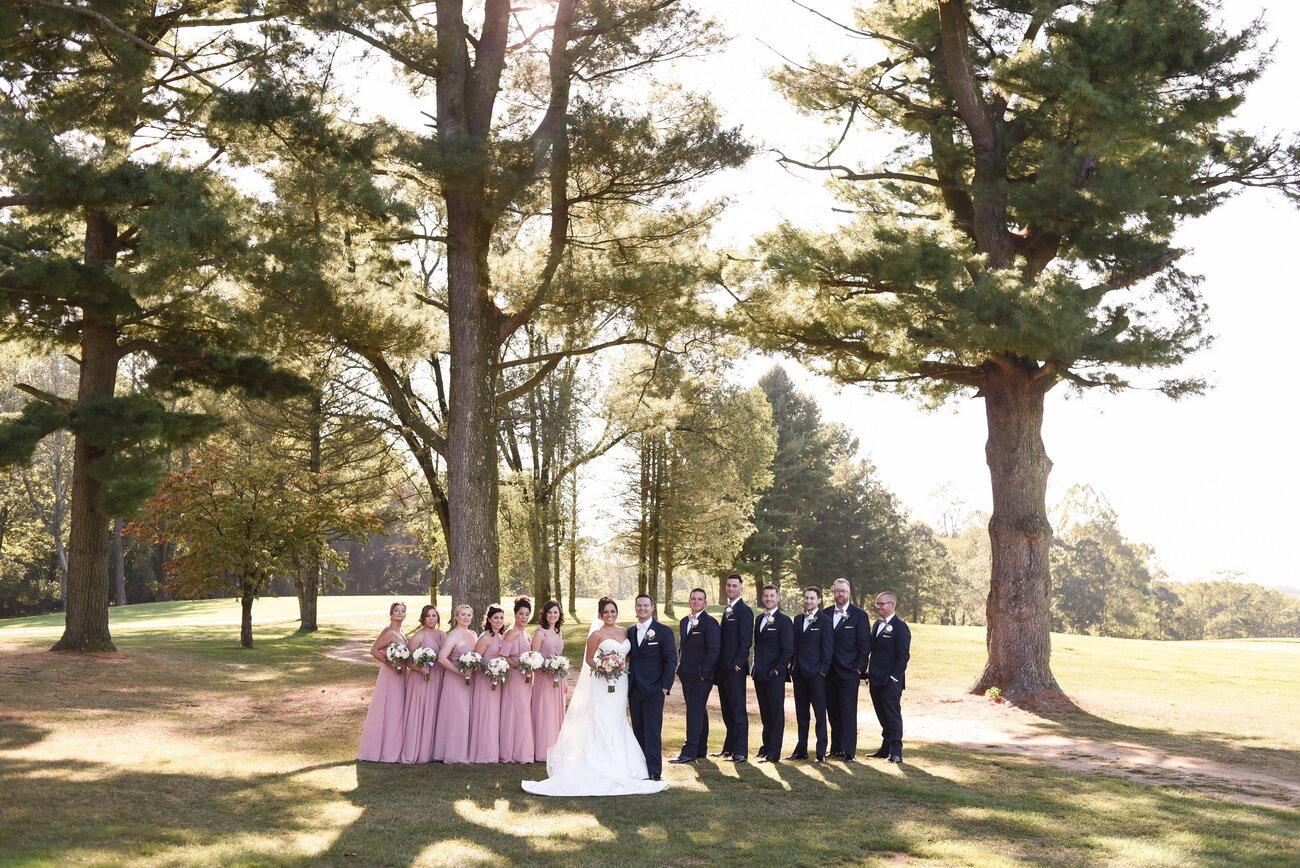 Deerfield-country-club-wedding-delaware-0013.JPG