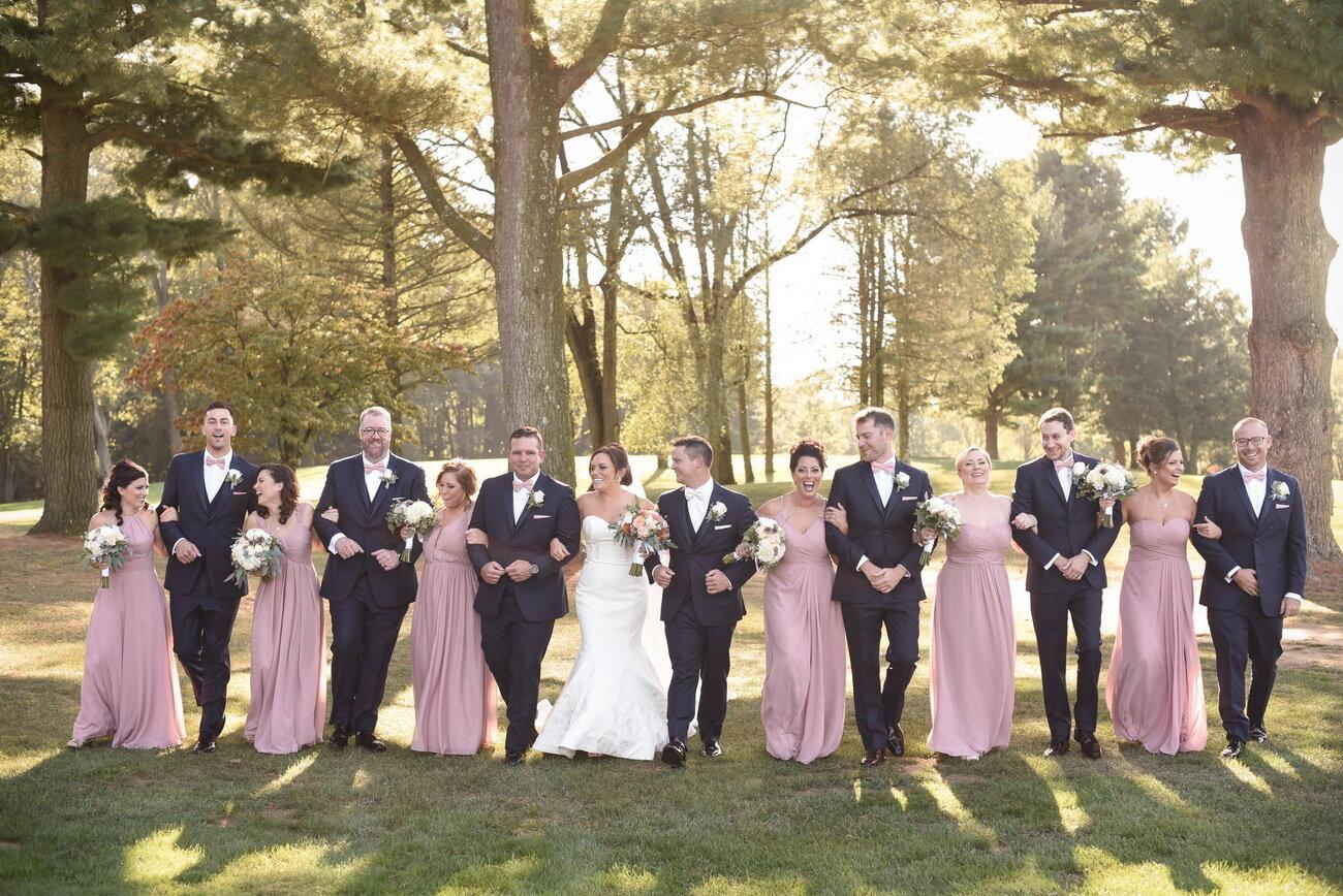 Deerfield-country-club-wedding-delaware-0014.JPG