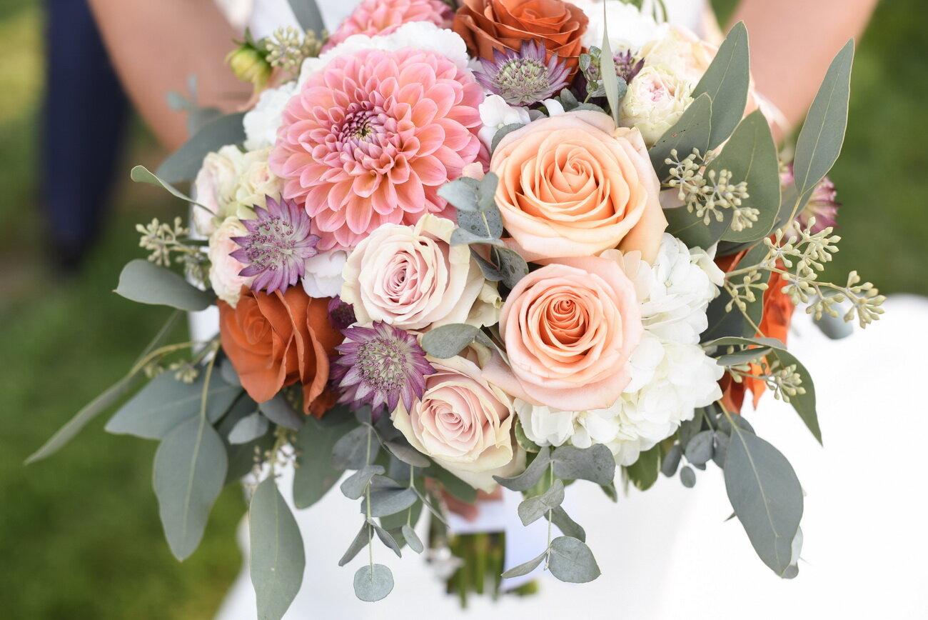 Deerfield-country-club-wedding-delaware-0016.JPG