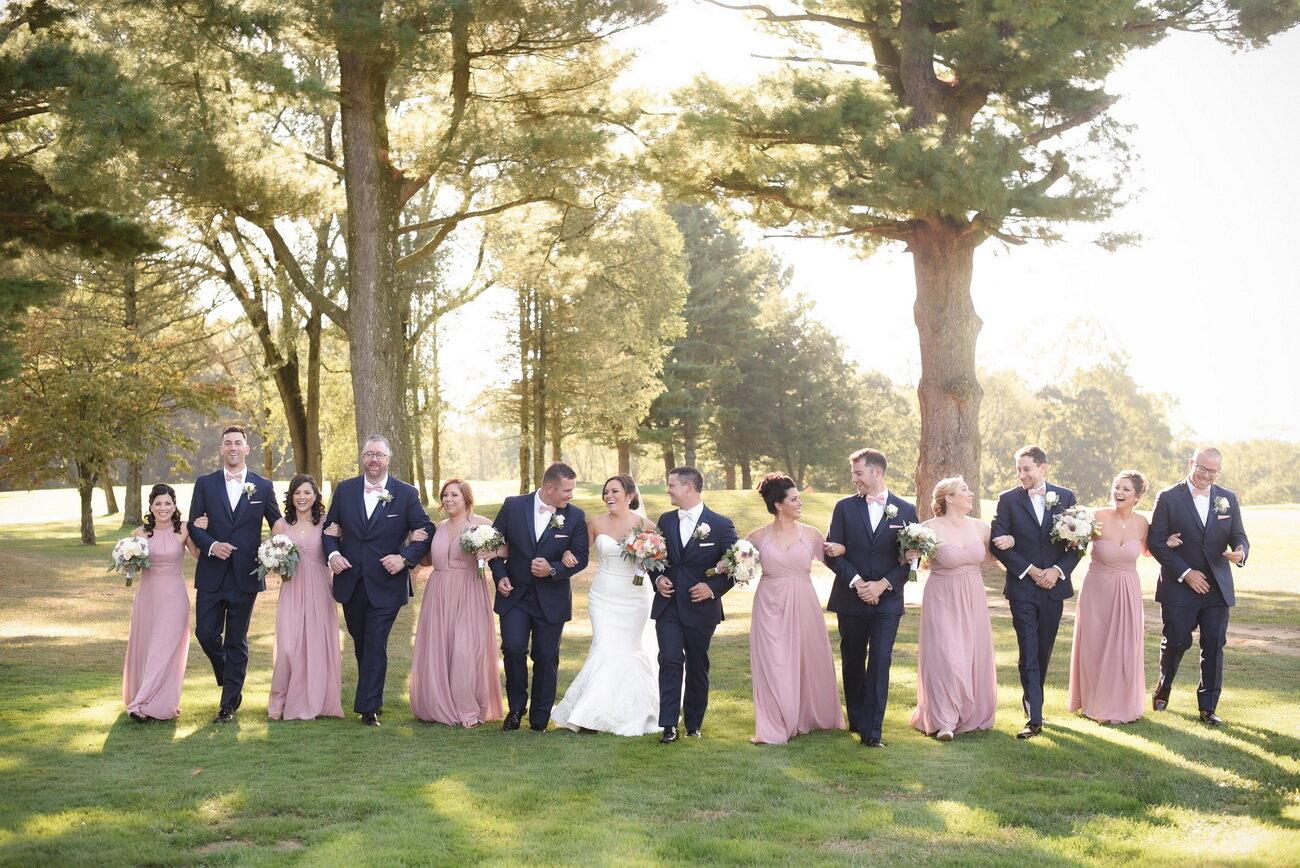 Deerfield-country-club-wedding-delaware-0015.JPG