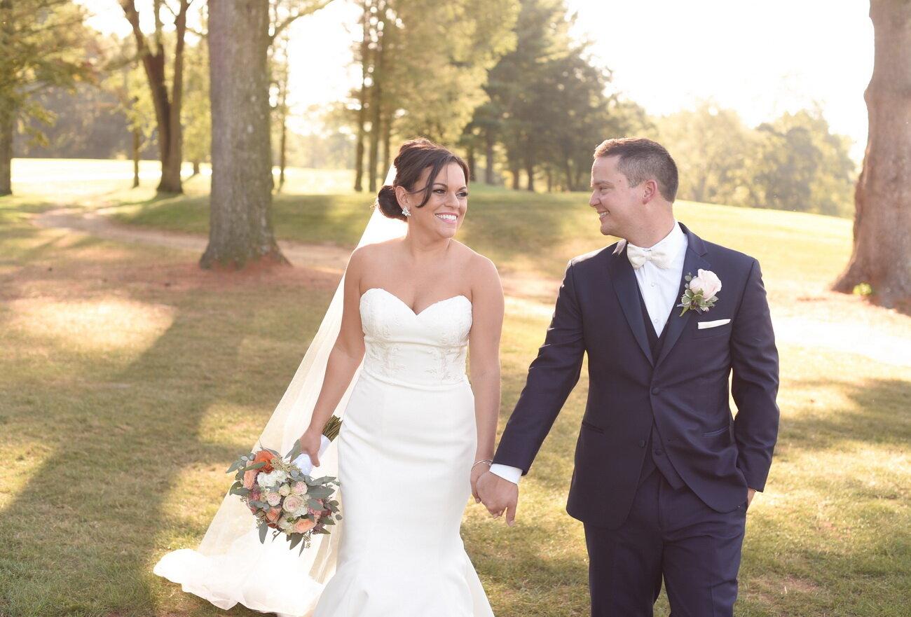 Deerfield-country-club-wedding-delaware-0017.JPG