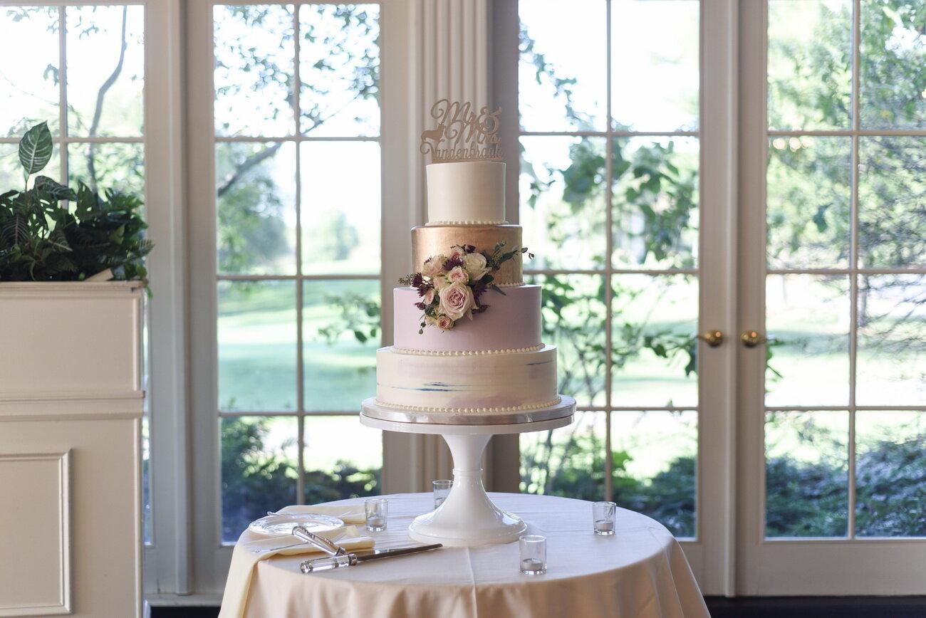 Deerfield-country-club-wedding-delaware-0019.JPG