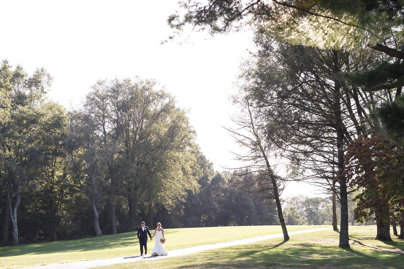 Deerfield-country-club-wedding-delaware-0018.JPG