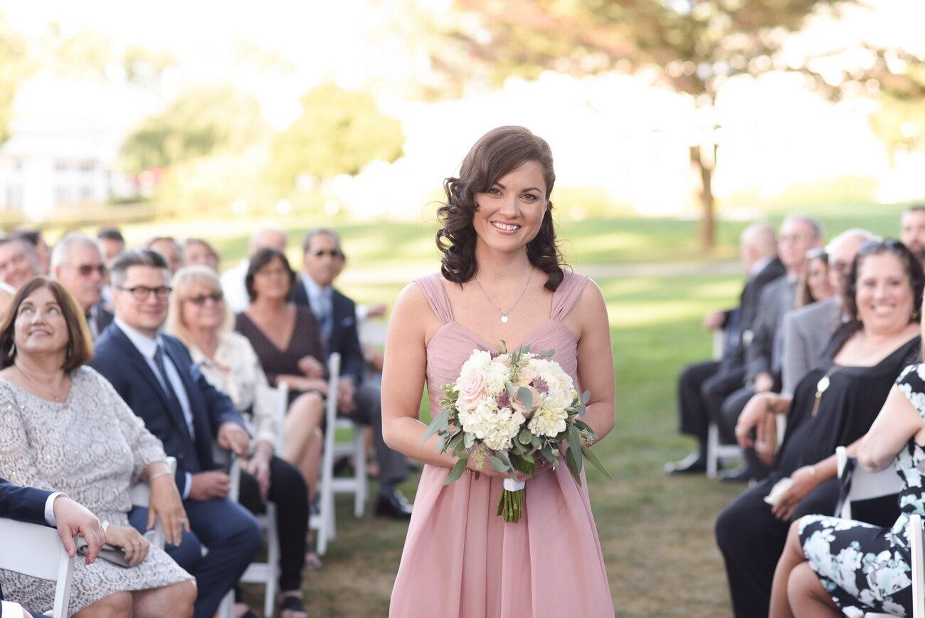 Deerfield-country-club-wedding-delaware-0022.JPG