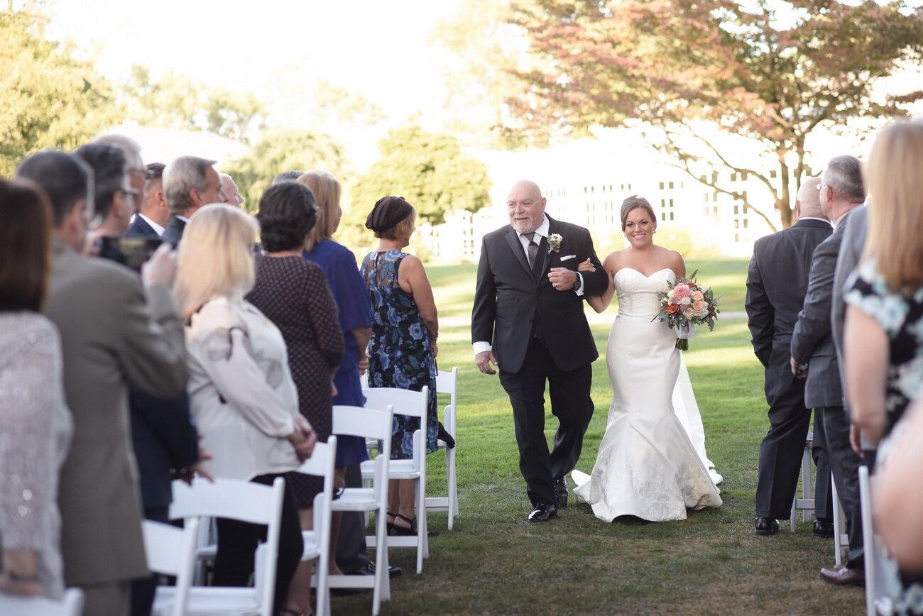 Deerfield-country-club-wedding-delaware-0024.JPG