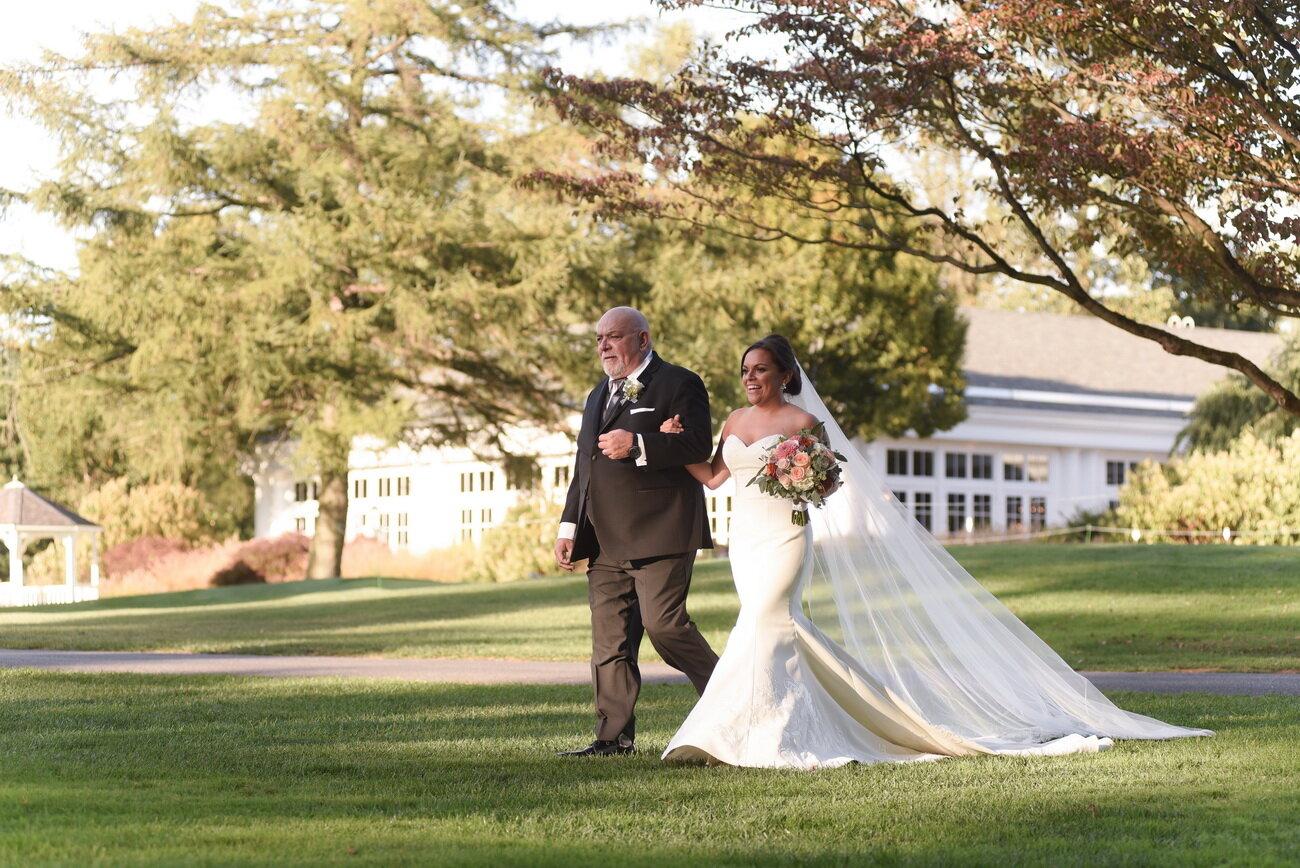 Deerfield-country-club-wedding-delaware-0023.JPG