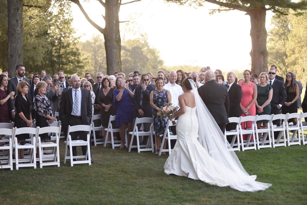 Deerfield-country-club-wedding-delaware-0025.JPG