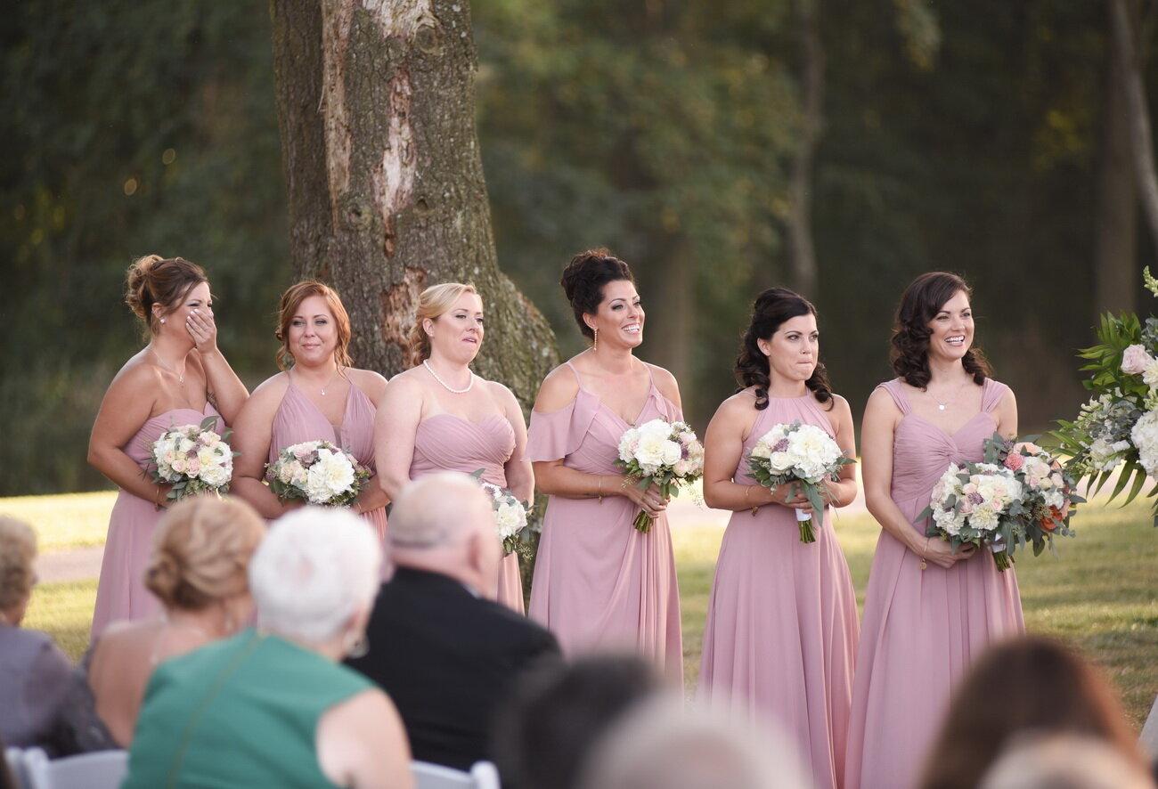 Deerfield-country-club-wedding-delaware-0028.JPG