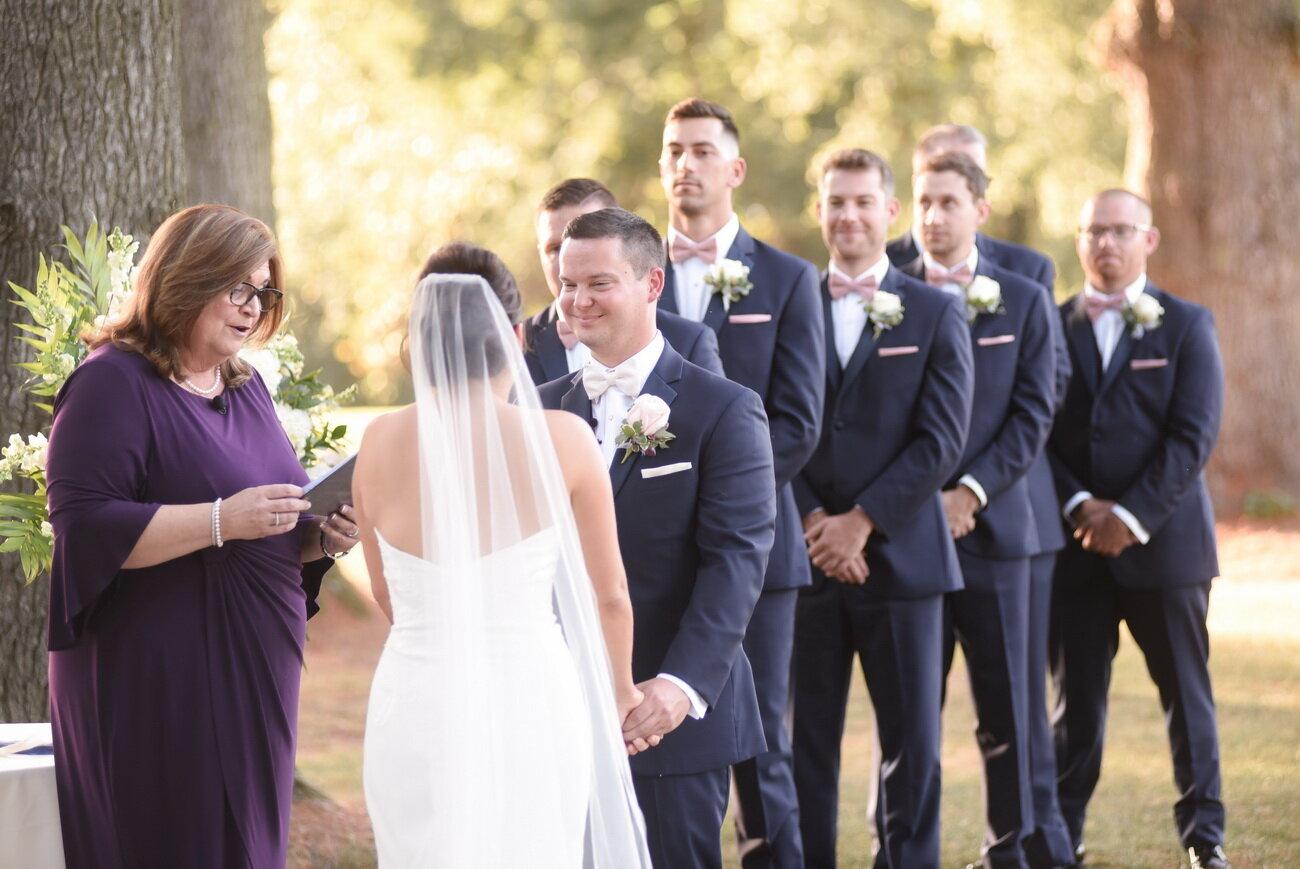 Deerfield-country-club-wedding-delaware-0029.JPG