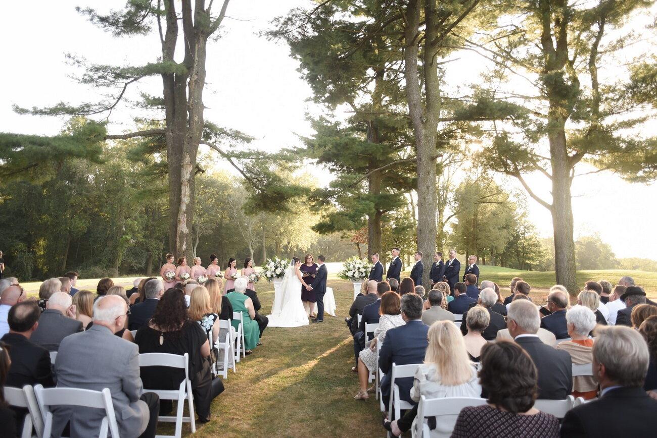 Deerfield-country-club-wedding-delaware-0031.JPG