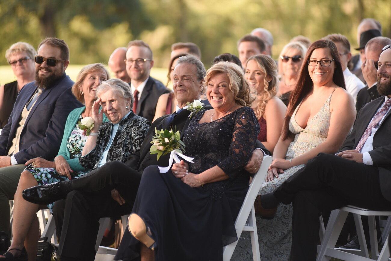 Deerfield-country-club-wedding-delaware-0030.JPG