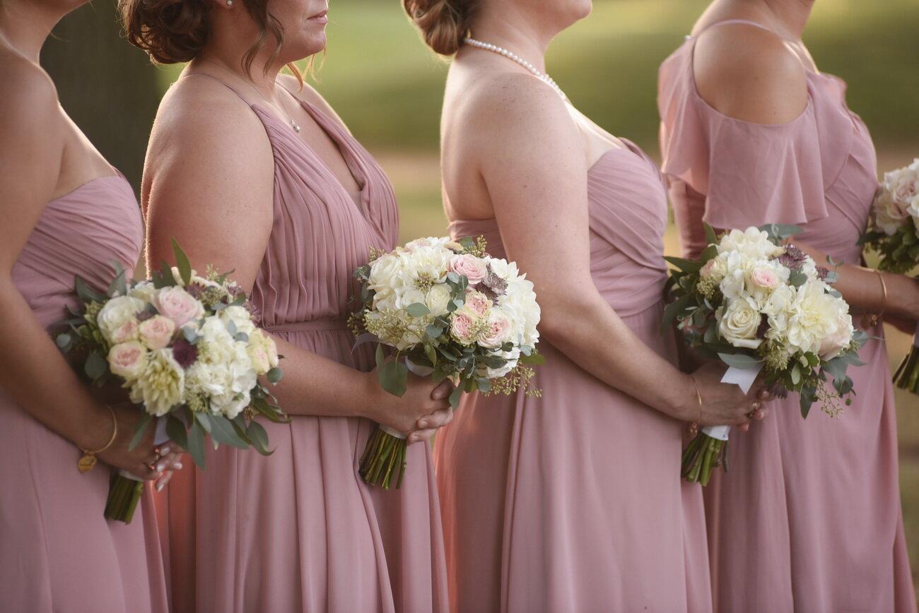 Deerfield-country-club-wedding-delaware-0033.JPG