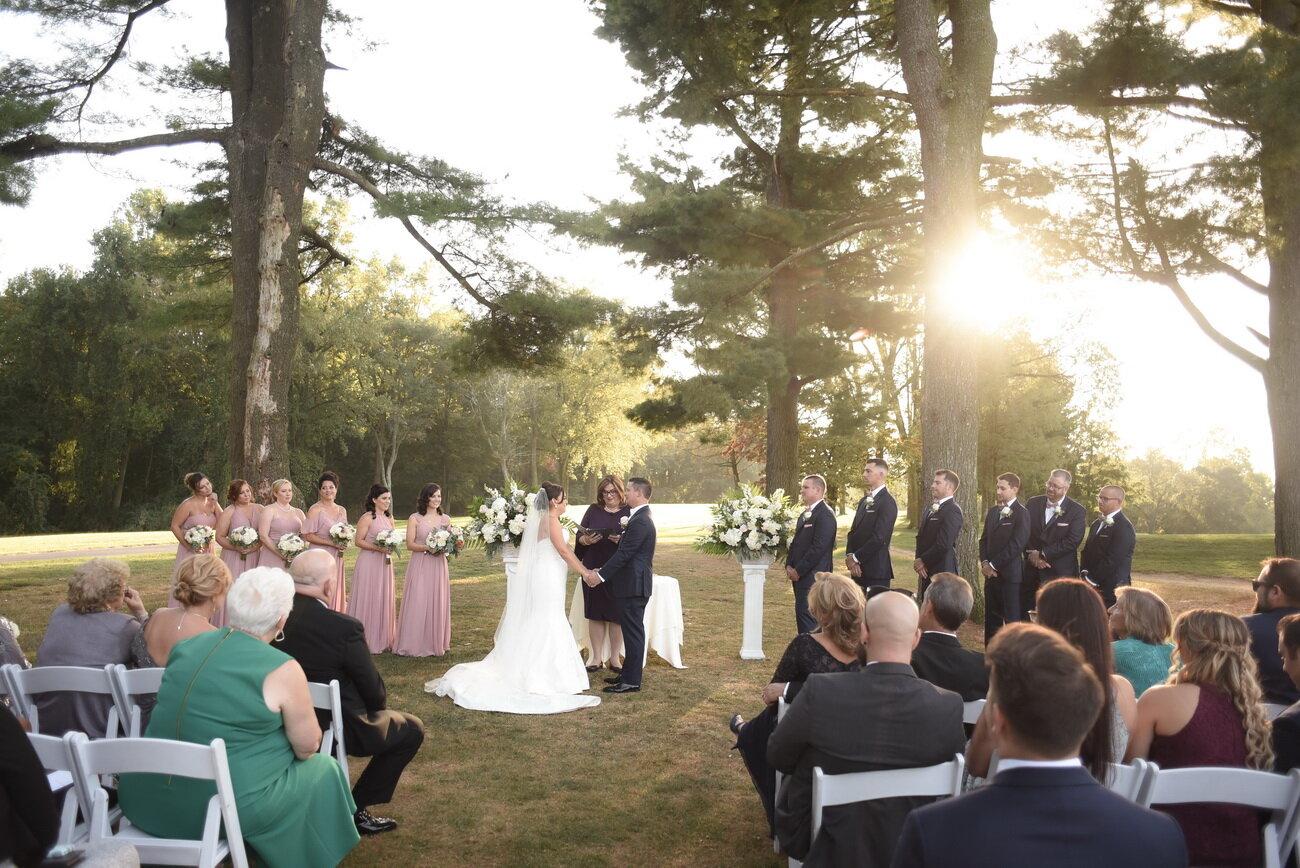 Deerfield-country-club-wedding-delaware-0034.JPG