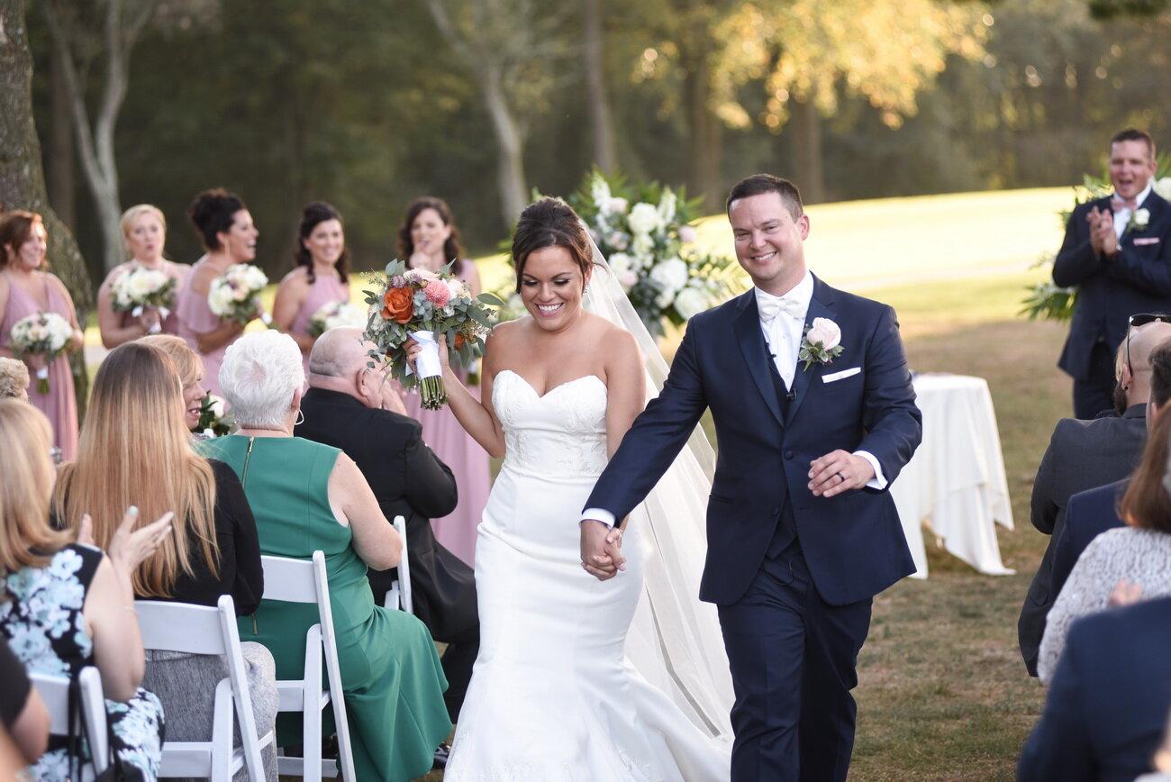 Deerfield-country-club-wedding-delaware-0038.JPG