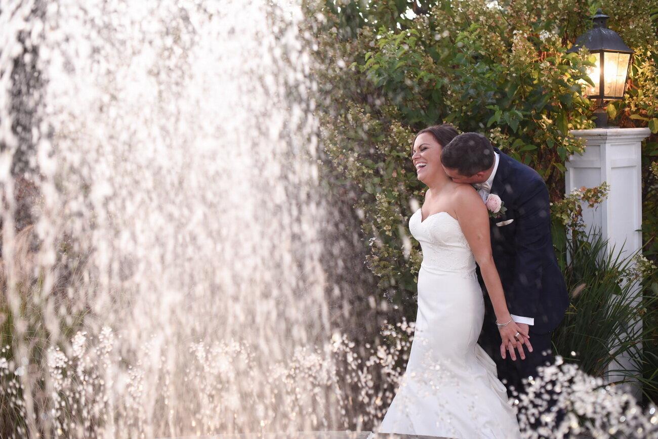 Deerfield-country-club-wedding-delaware-0041.JPG
