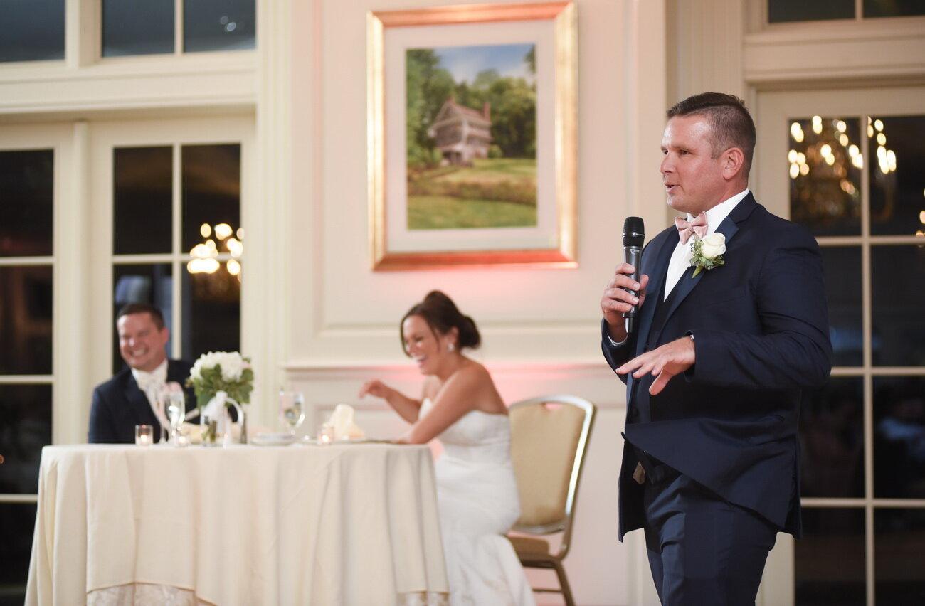 Deerfield-country-club-wedding-delaware-0045.JPG