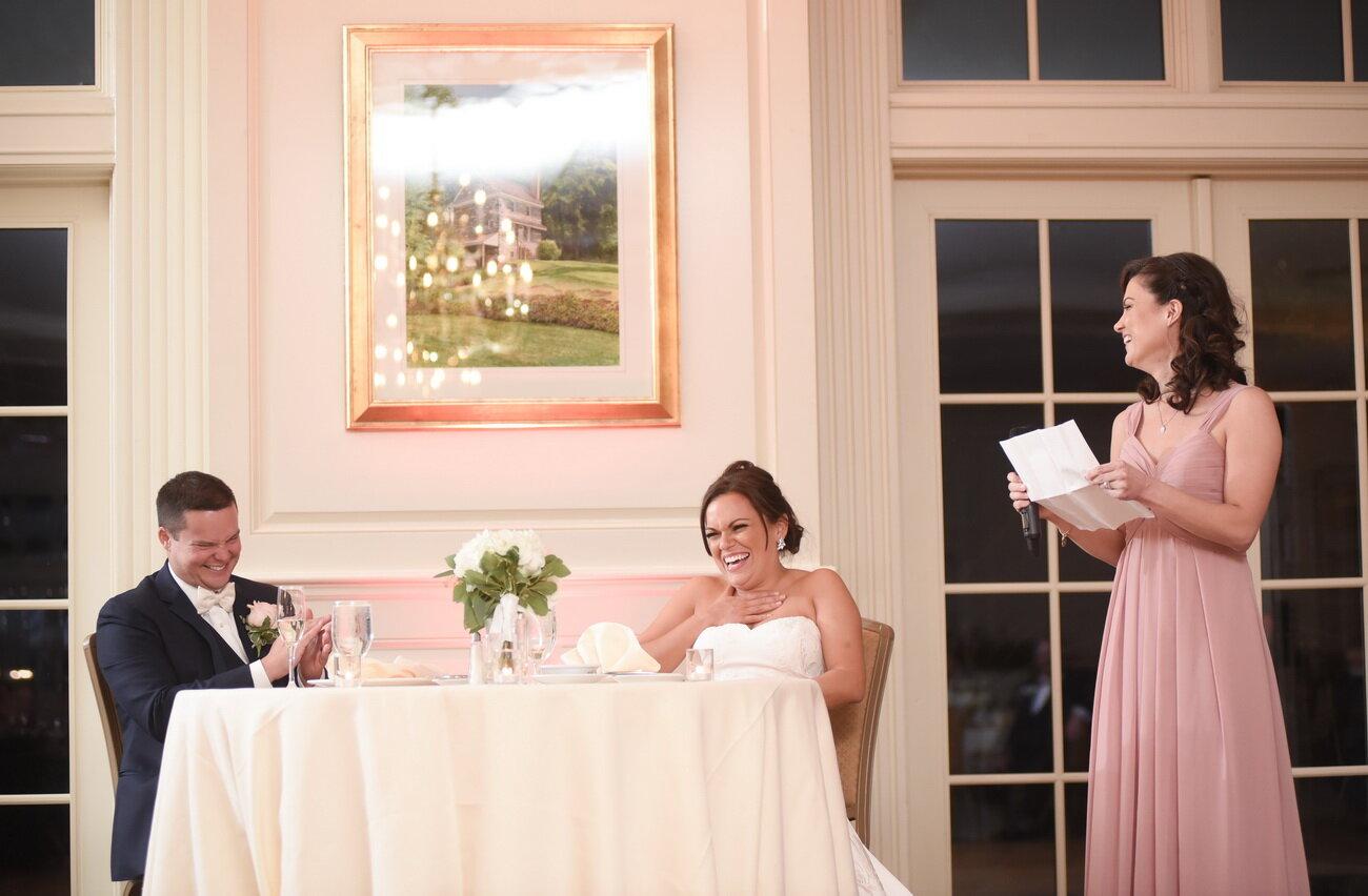 Deerfield-country-club-wedding-delaware-0046.JPG