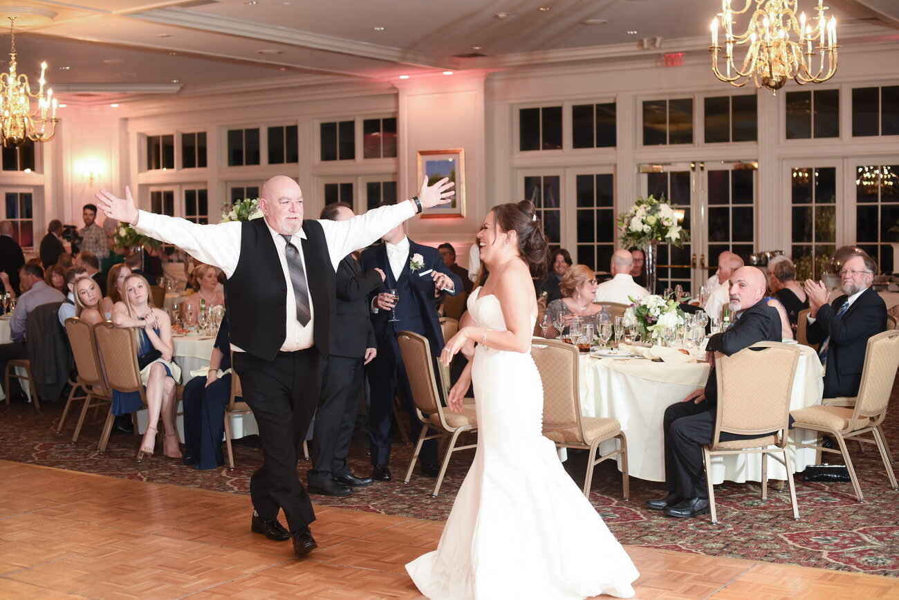 Deerfield-country-club-wedding-delaware-0048.JPG