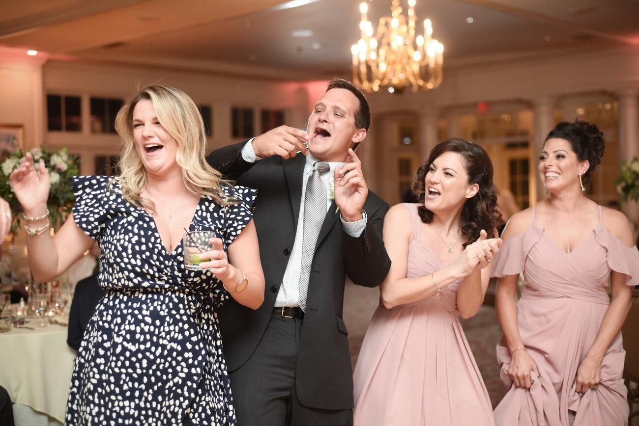 Deerfield-country-club-wedding-delaware-0049.JPG