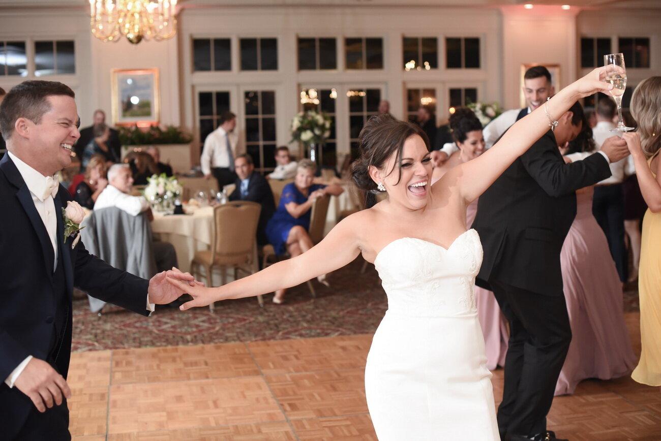 Deerfield-country-club-wedding-delaware-0050.JPG