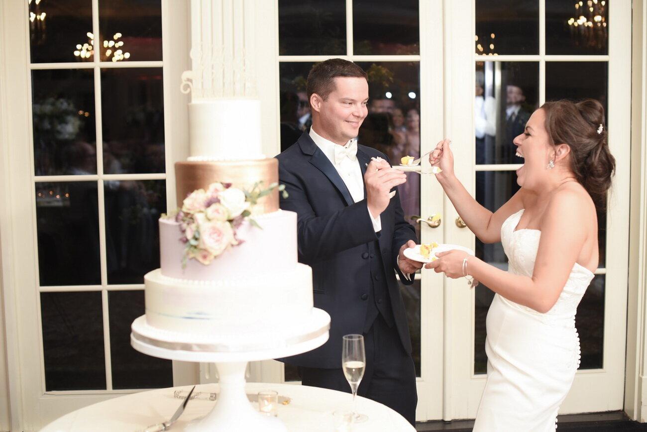 Deerfield-country-club-wedding-delaware-0051.JPG