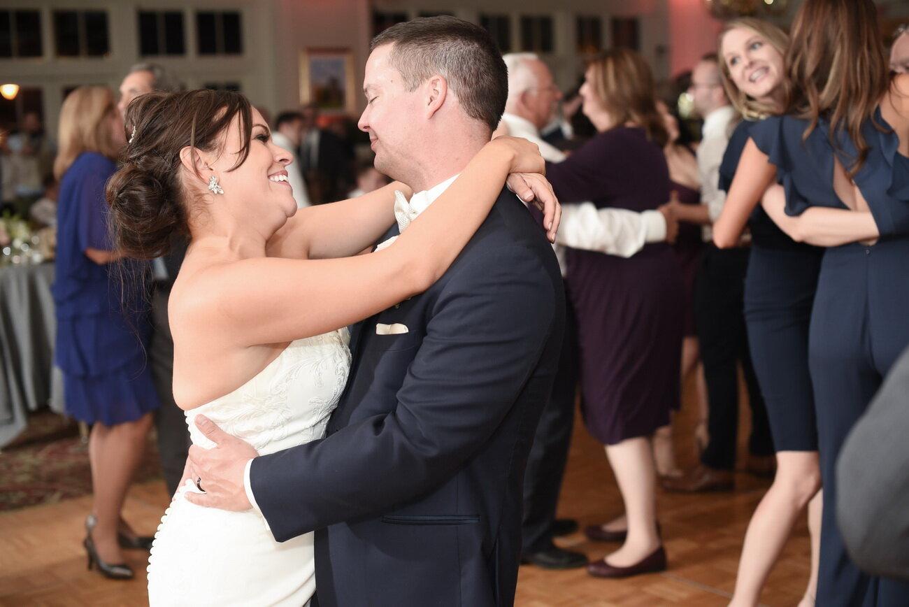 Deerfield-country-club-wedding-delaware-0052.JPG