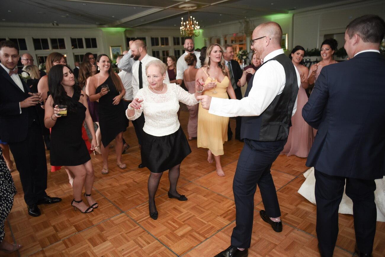 Deerfield-country-club-wedding-delaware-0053.JPG
