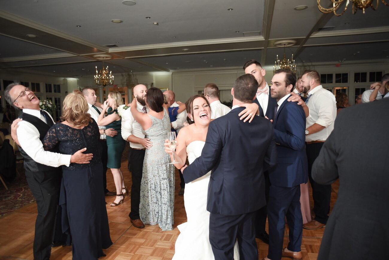 Deerfield-country-club-wedding-delaware-0054.JPG