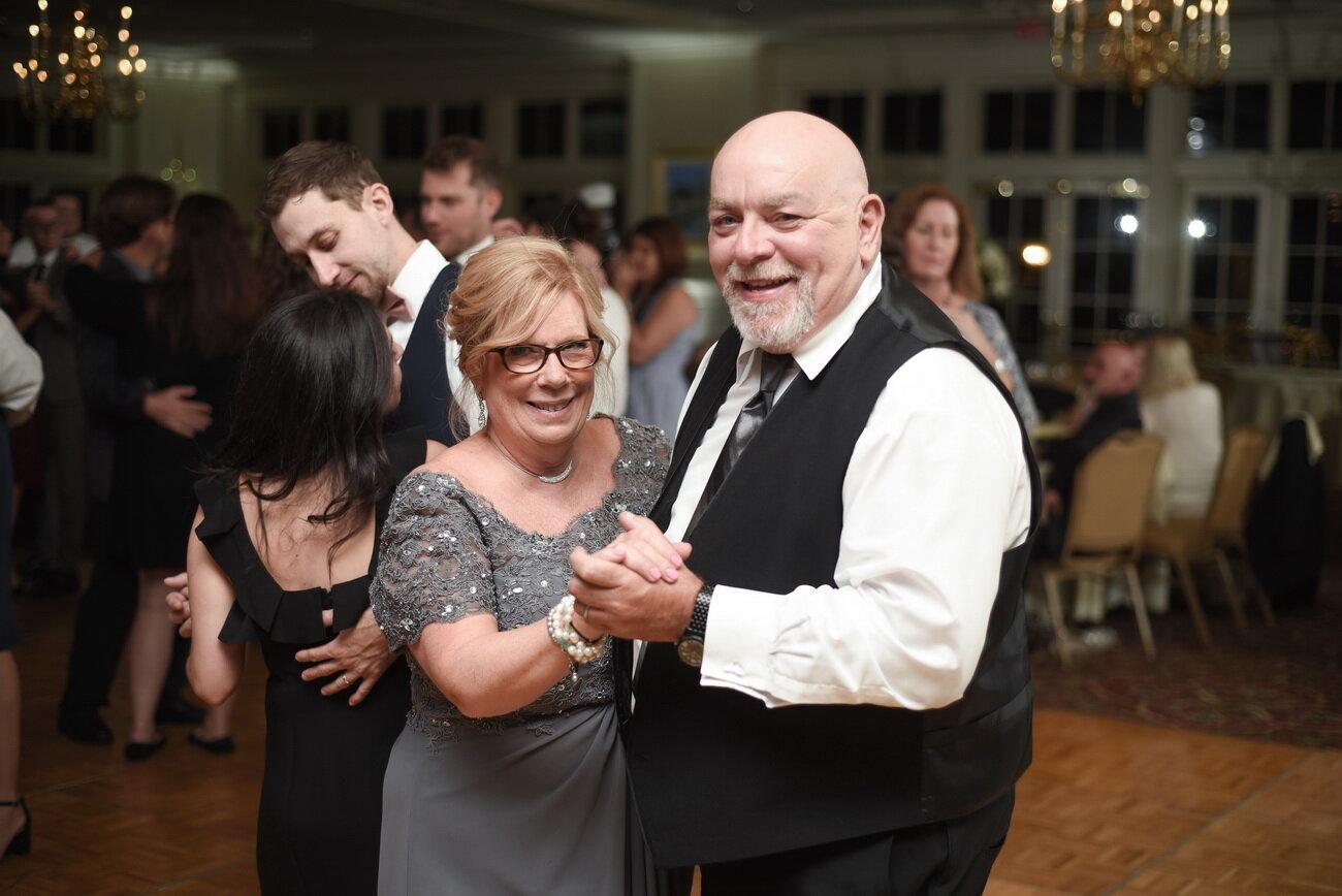 Deerfield-country-club-wedding-delaware-0055.JPG