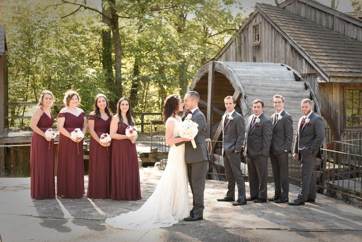 the-stone-barn-kennett-wedding - 0006.jpg