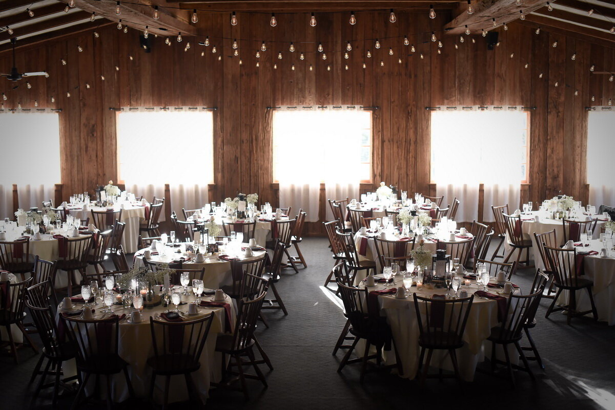 the-stone-barn-kennett-wedding - 0023.jpg