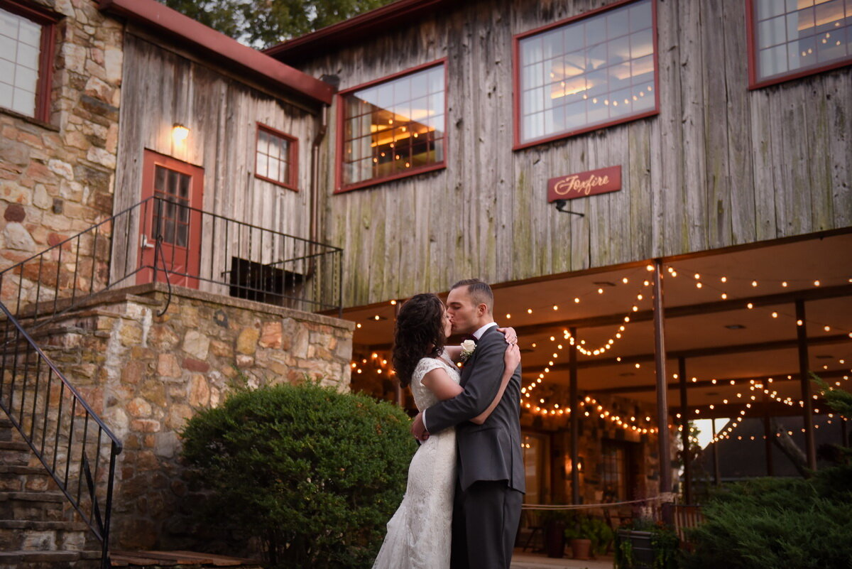 the-stone-barn-kennett-wedding - 0030.jpg