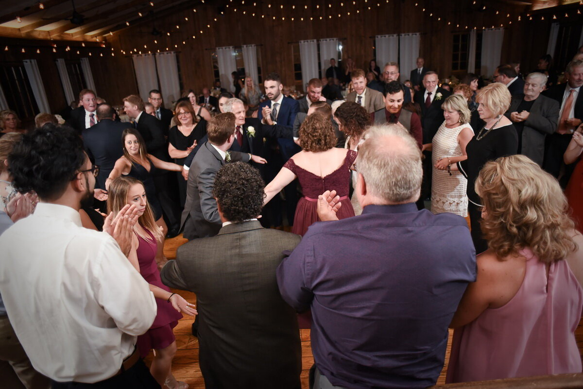the-stone-barn-kennett-wedding - 0043.jpg