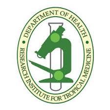 Research Institute for Tropical Medicine